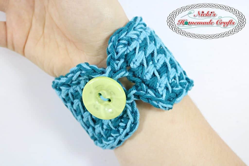 Turkish star stitch pattern and tutorial