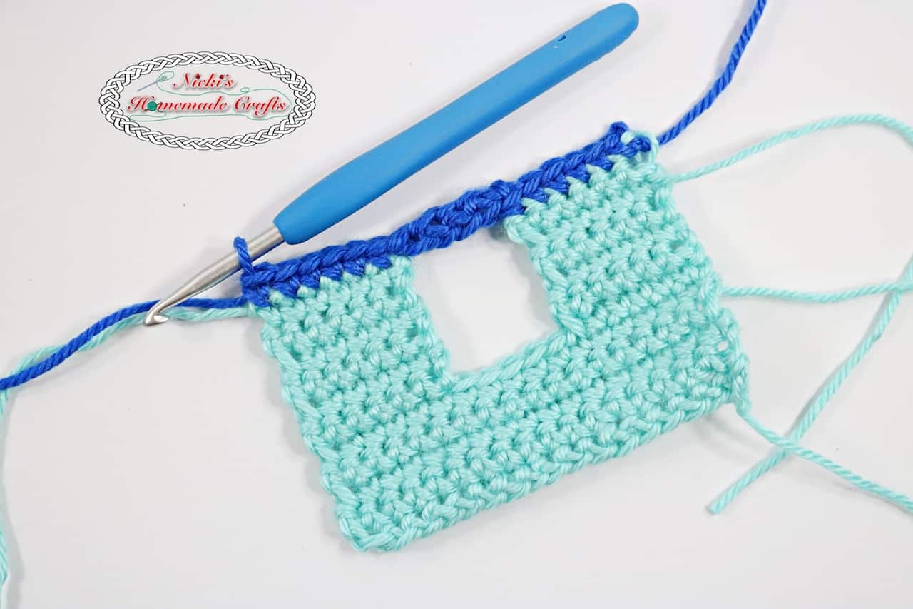 Free Pattern Crochet Catherine Wheel Tissue Box Cover ...