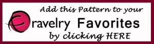 Add the Pattern to your Raverly favorites list here