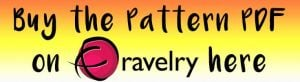 Buy the Crochet Pattern on Ravelry