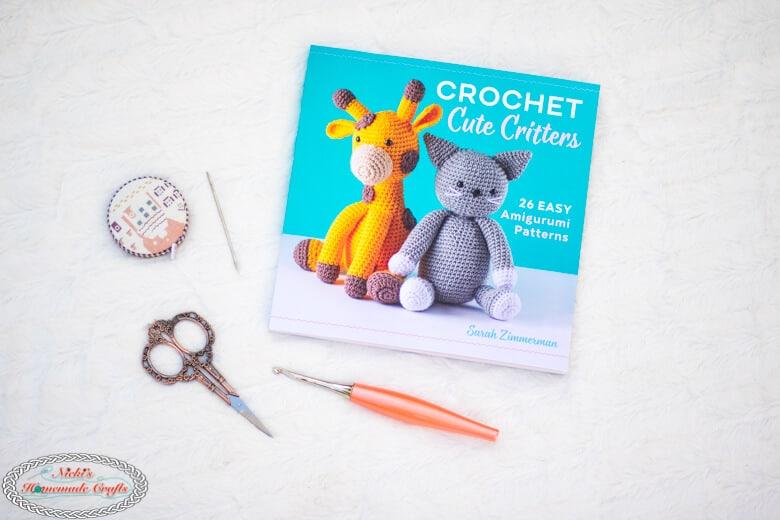 crochet book in SM6 Sutton für 5,00 £ zum Verkauf | Shpock DE | 520x780