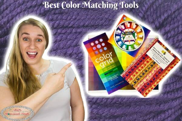 Best Color Matching Tools
